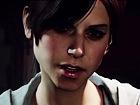 inFamous: First Light - Tr�iler Gamescom 2014 (espa�ol)