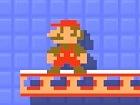 Mario Maker - Demostraci�n