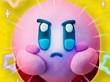 Kirby y el Pincel del Arco�ris se lanzar� en Europa el d�a 8 de mayo