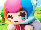 V�deo Kirby y el Pincel del Arco�ris Kirby se hace de plastilina para rodar en una aventura en la que le guiaremos constantemente a trav�s del GamePad. Os contamos c�mo ha resultado la nueva propuesta de HAL Laboratory.