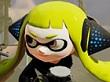 Splatoon llegar� a Wii U en mayo