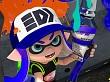 Splatoon estrena demo en la eShop de Wii U. Las pruebas comenzar�n el 9 de mayo