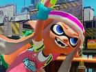 V�deo Splatoon Deja los explosivos, carga de tinta tus armas y empieza a dominar el territorio en Splatoon. El shooter exclusivo de Wii U llega este 29 de mayo a las principales tiendas.