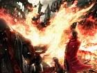 Final Fantasy Type-0 HD - Imagen