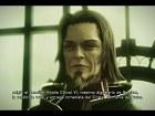 Final Fantasy Type-0 HD - Imagen Xbox One