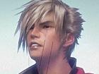 Final Fantasy Type-0 HD - Tr�iler Jump Festa