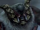 Final Fantasy Type-0 HD - Noticias de Orience: El Sistema de Combate