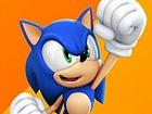Sonic Jump Fever - Tr�iler de Lanzamiento