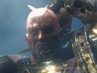 V�deo Warhammer 40.000: Eternal Crusade