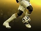 FIFA 15: Ultimate Team - Nuevas Leyendas en Xbox