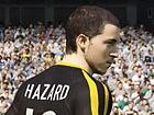 FIFA 15: Ultimate Team - Nuevas Caracter�sticas