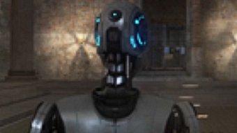 Video The Talos Principle, Gameplay Comentado 3DJuegos