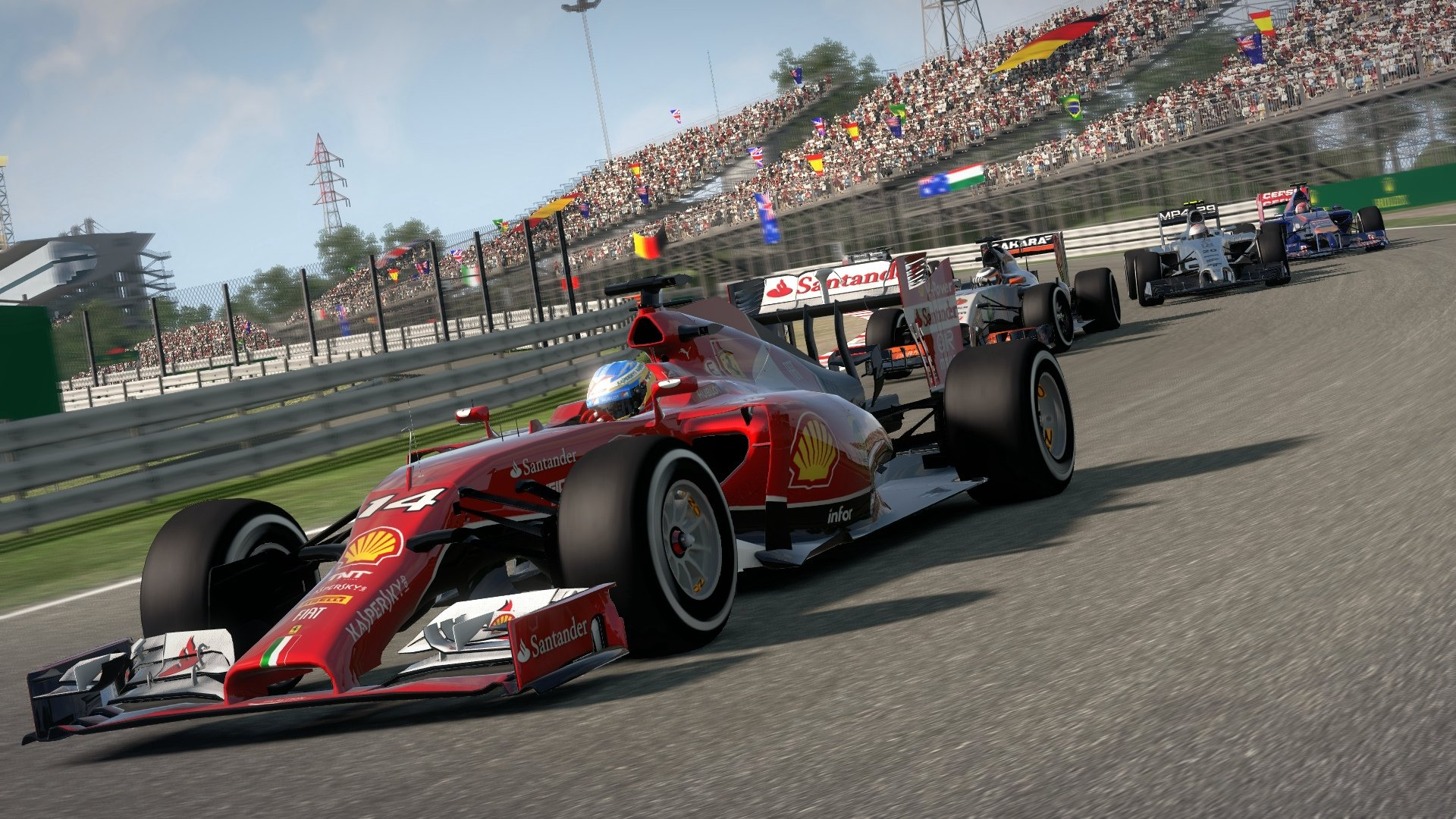 f1 2010 download torent pc iso