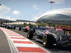 Imagen PC F1 2014
