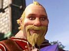 V�deo The Settlers: Kingdoms of Anteria Blue Byte y Ubisoft anuncian Kingdoms of Anteria, la nueva entrega de la saga estrat�gica en tiempo real The Settlers.