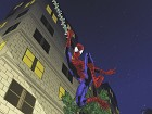 Imagen Ultimate Spider-Man (PC)