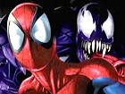V�deo Ultimate Spider-Man: