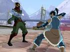 La Leyenda de Korra - Imagen Xbox One