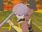 Oreshika: Tainted Bloodlines - Tr�iler de Lanzamiento