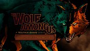 The Wolf Among Us: Cry Wolf