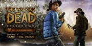 Walking Dead: Season 2 - Ep. 4