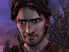 Walking Dead: Season 2 - Ep. 4 - Amid the Ruins