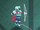 Titan Souls - Tr�iler de Lanzamiento