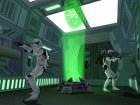 Imagen PS2 Star Wars Battlefront 2
