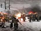 Imagen PC Warhammer 40K: Winter Assault