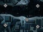 Assassin's Creed Memories - Imagen