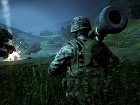 Imagen Operation Flashpoint 2 (PC)