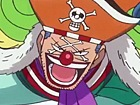 One Piece: Super Grand Battle! X - Tercer Tr�iler Japon�s