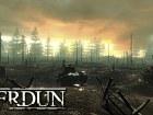 Imagen Verdun