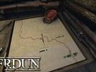 Imagen Linux Verdun