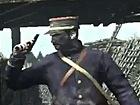 V�deo Verdun Un peque�o adelanto de lo que ofrecer� este interesante t�tulo multijugador.