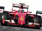 F1 2015, Impresiones jugables