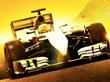 F1 2015 aplaza su lanzamiento hasta el 10 de julio