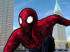 Spider-Man Unlimited - Trailer