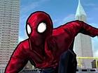 Spider-Man Unlimited - Trailer