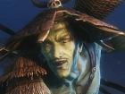 King of Wushu - Tr�iler DirectX12