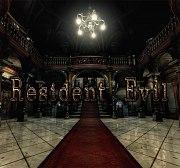 Resident Evil: HD Remaster PC