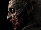 Resident Evil: HD Remaster - Primer Tr�iler