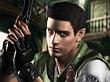 V�deo Resident Evil: HD Remaster