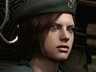 Resident Evil: HD Remaster - Gameplay Comentado 3DJuegos