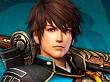Samurai Warriors Chronicles 3 para PS Vita y 3DS llega a Europa el 26 de junio