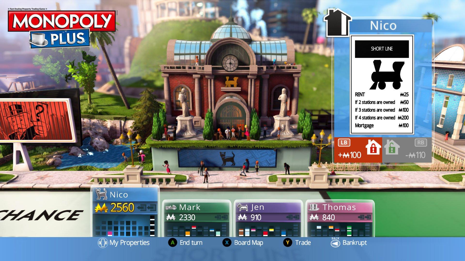 monopoly_plus-2590438.jpg