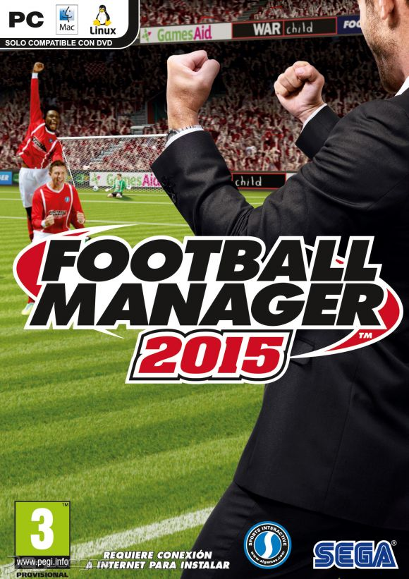 Football Manager 2015 Football_manager_2015-2591377