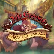 Duke Grabowski PC