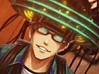 Tokyo Twilight Ghosts Hunters - Tr�iler de Lanzamiento