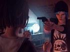 Imagen PS3 Life is Strange